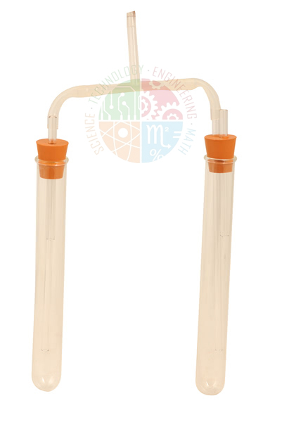 Respiration Apparatus