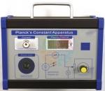 Planck's Constant Apparatus