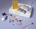Advanced Kit, Student, Microscience